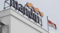 Bank Mandiri Umumkan Pamit dari Aceh
