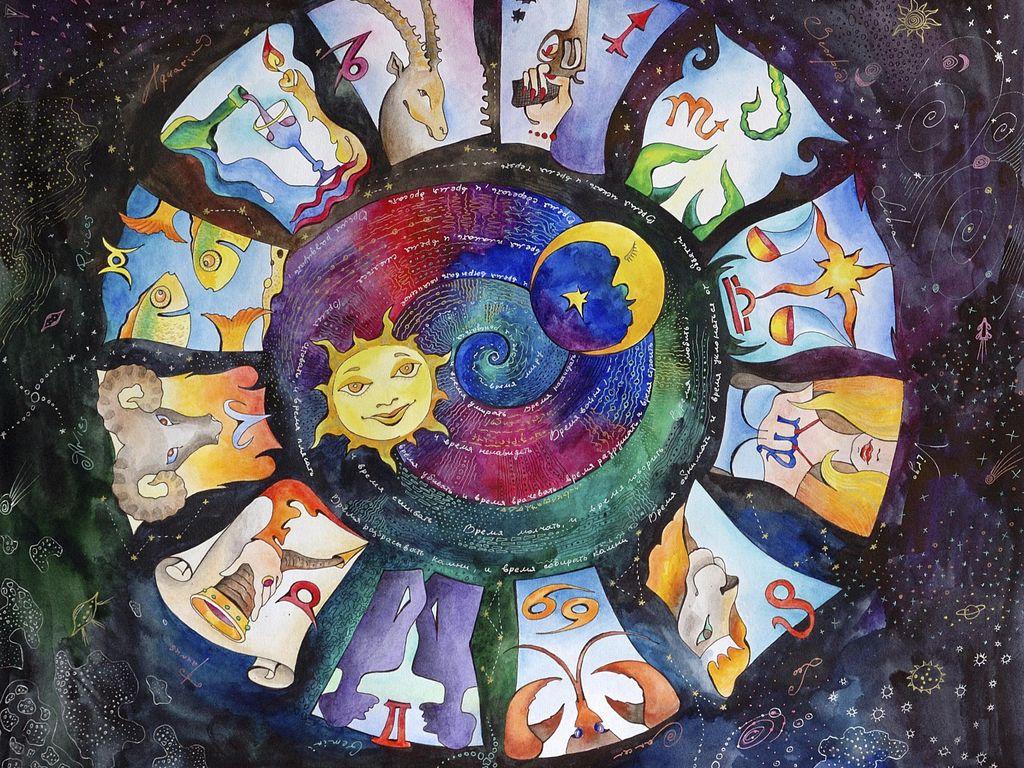 Ramalan Zodiak Hari Ini: Libra Evaluasi Diri, Leo Dapat Peluang Baik