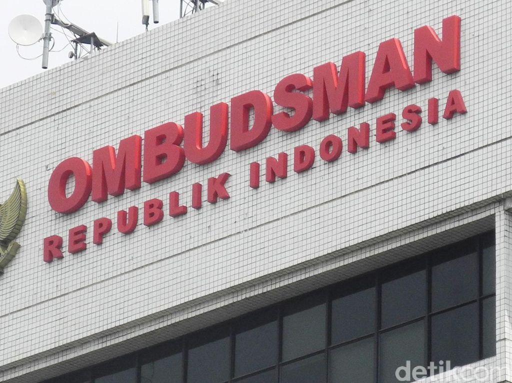 Ombudsman akan Temui Polri soal Aduan Dugaan Penyiksaan di Rusuh 22 Mei