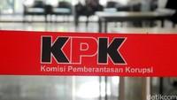 OTT Bupati Nganjuk, KPK Sita Duit Ratusan Juta