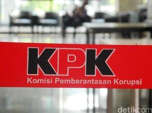 Sidik Dugaan Korupsi, KPK Periksa Pejabat Pemkot-Anggota DPRD Banjar