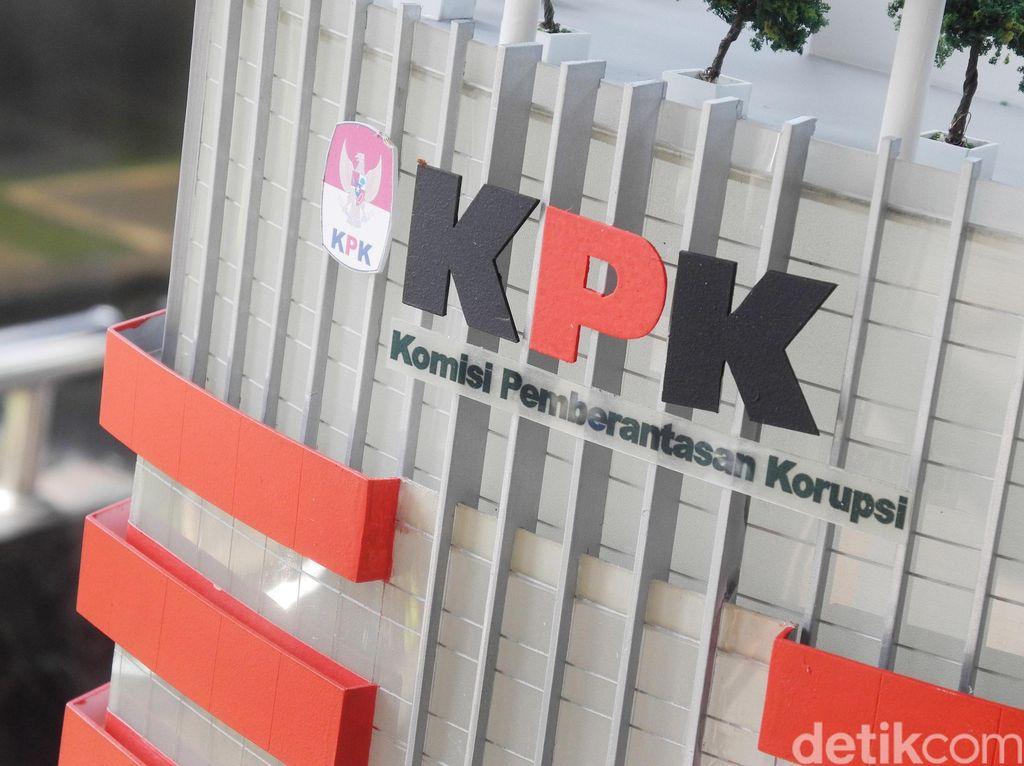 Kasus Dugaan Korupsi di PT DI, KPK Panggil Dirut PT PAL Indonesia
