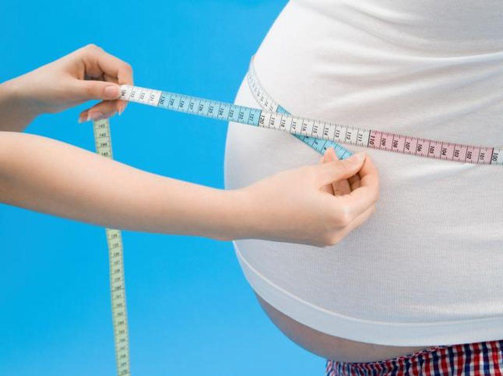 Yang Perlu Anda Tahu tentang Operasi Bariatrik untuk Turunkan Berat Badan