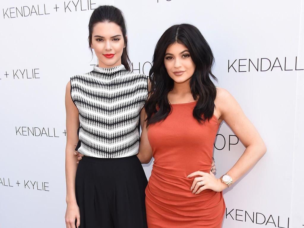 Siapa Selebriti yang Paling Banyak Berkolaborasi Fashion di Tahun 2015?