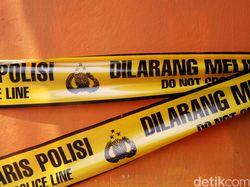 Pelajar di Tana Toraja Tewas Diduga Tersengat Listrik saat Cari Kayu
