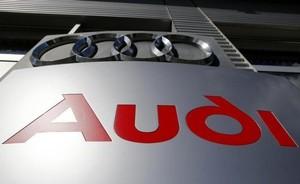 Mesin Audi Bernyanyi di Orkestra