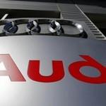 Fokus di Formula Listrik Audi Mundur dari Le Mans