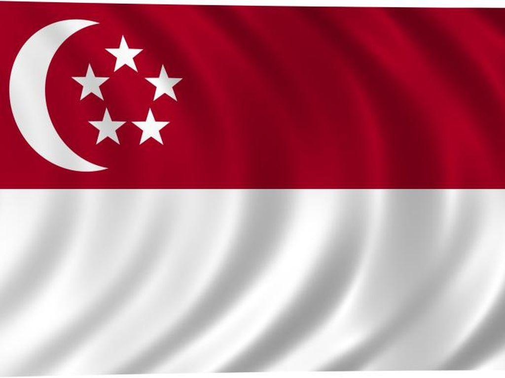 Remaja Singapura Niat Serang 2 Masjid, Organisasi Agama Diminta Waspada