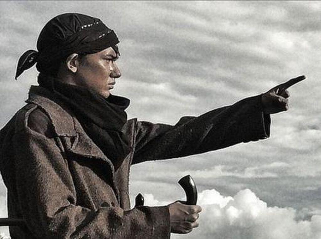 Kutipan Film yang Mampu Bangkitkan Rasa Nasionalisme