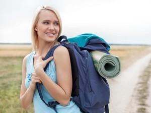 10 Tanda Anda Kurang Piknik dan Perlu Rehat dari Pekerjaan