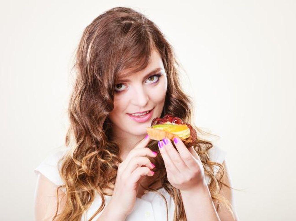 5 Camilan Enak Sekaligus Sehat, Cocok Untuk Diet