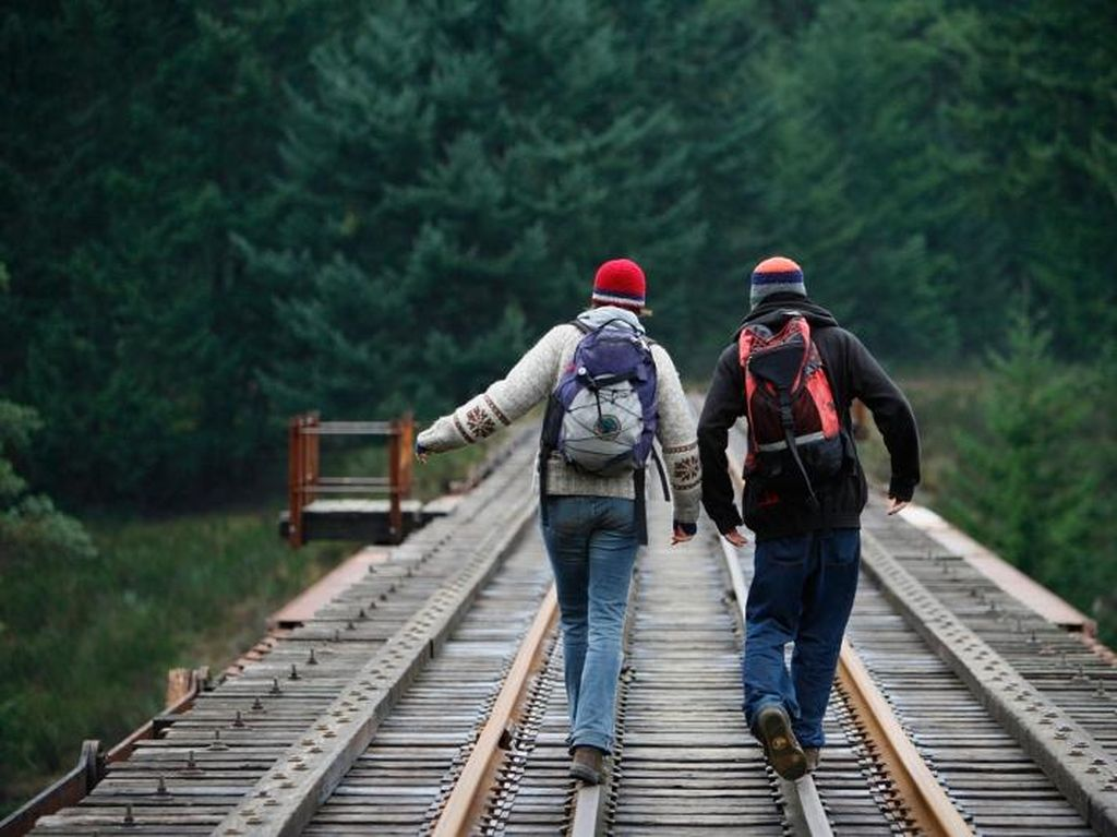 7 Pekerjaan Ini Cocok Buat Kamu yang Suka Jalan-jalan Gratis