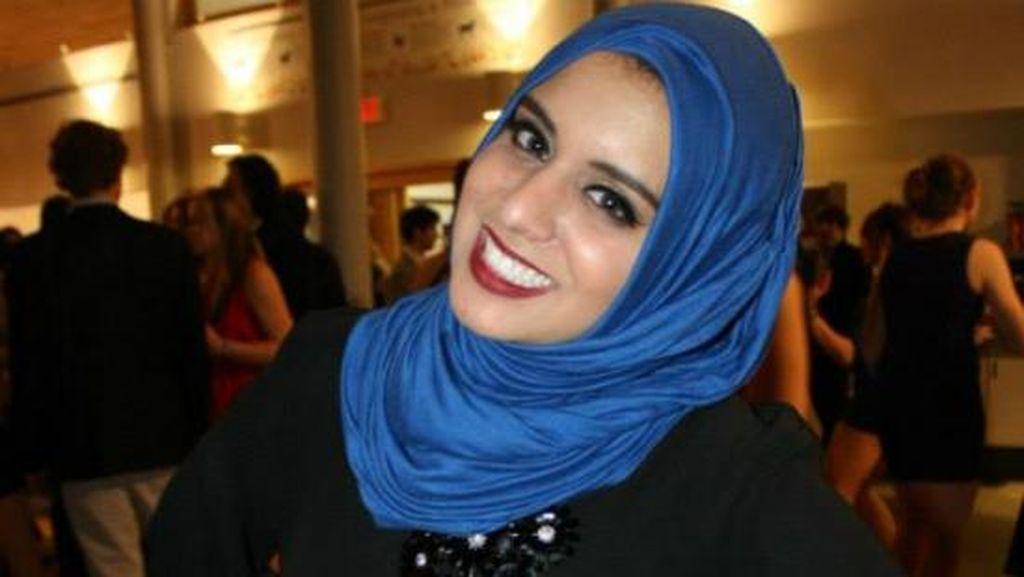 Lebih dari 1.000 Wanita Muslim AS Belajar Bela Diri di Awal 2017
