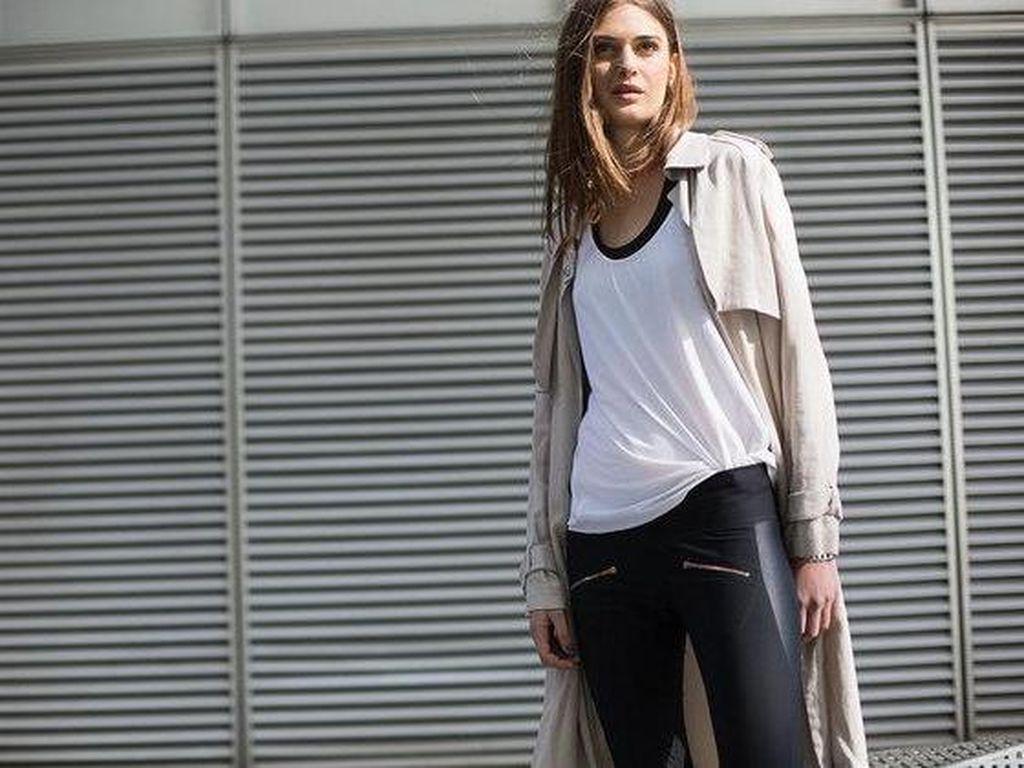 Brand London Ini Tawarkan Baju Olahraga yang Juga Cocok Untuk Bekerja