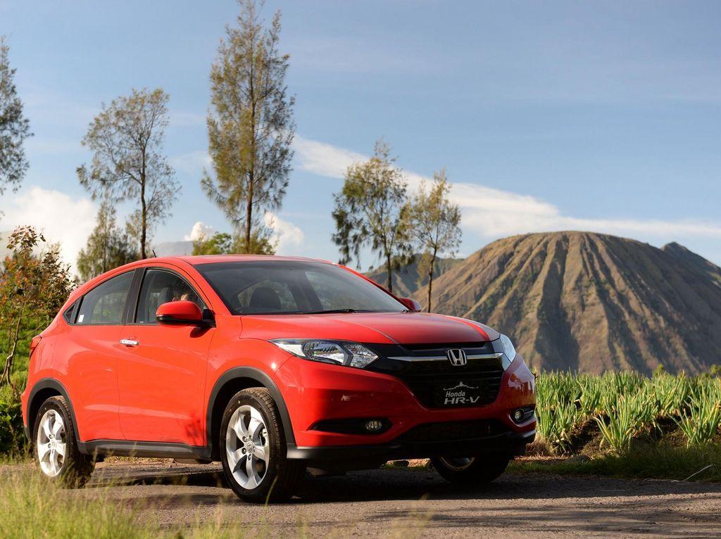 Belum Banyak yang Tahu Ada Recall Rem Mobil Honda di Indonesia