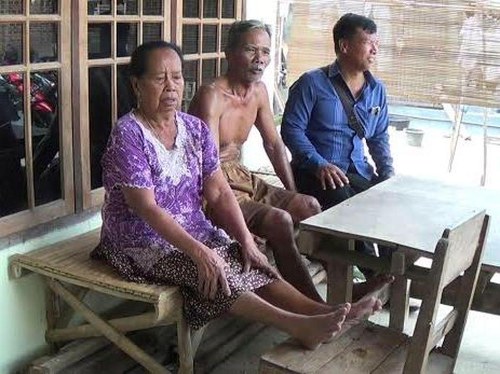 Puluhan Warga Tulungagung Lumpuh Diserang Chikungunya