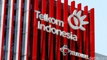 Kabel Laut Telkom Putus, Warga Papua Keluhkan Internet Lelet