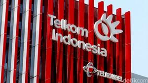 Telkom Group Siagakan Layanan 24 Jam Demi Mudik 2017