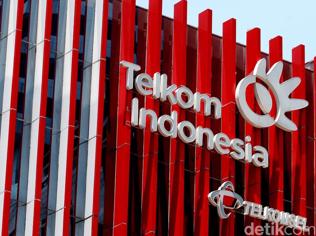 Blanja.com Ditutup, Ini Penjelasan Telkom