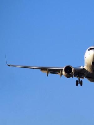 Curi Uang Penumpang di Pesawat, WN China Ditangkap di Cengkareng