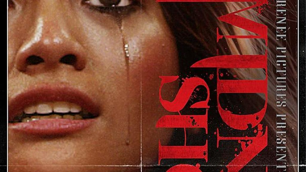 (Spoiler Alert!) Midnight Show, Teror Berdarah di Bioskop Tua