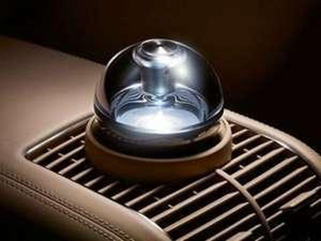 Corona Menyebar Lewat Udara, Begini Cara Jaga Kebersihan AC Mobil Kamu
