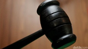 Sidang Perdana 5 Tersangka Kasus Jiwasraya Digelar 3 Juni 2020