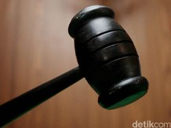 Aturan Turunan UU Cipta Kerja Sedang Disusun, Pengusaha Minta Ini