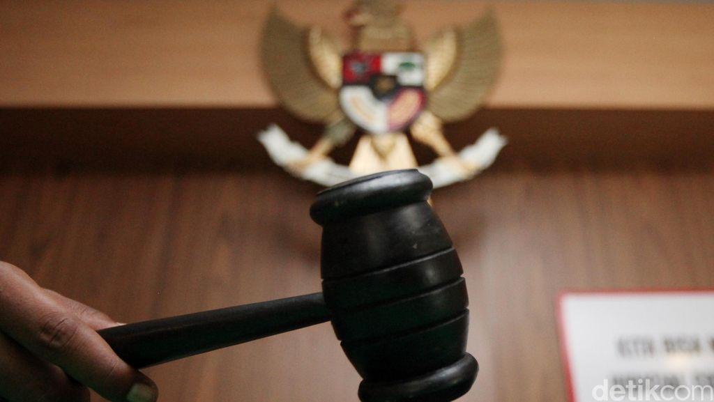 Makin Banyak Aktivis Dilaporkan, Bukti Dipelintirnya Pasal di UU ITE