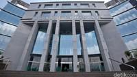 Kronologi Sengketa Lahan Kedubes Malaysia hingga Menteri ATR Lapor ke KY