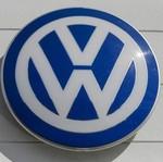 Ada Skandal Diesel, Gaji Bos VW Dibatasi Rp 142 Miliar Setahun