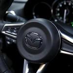 Mazda Juga Butuh Mobil Listrik