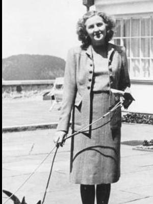 Racun Sianida yang Tewaskan Istri Hitler dan Ilmuwan Alan Turing