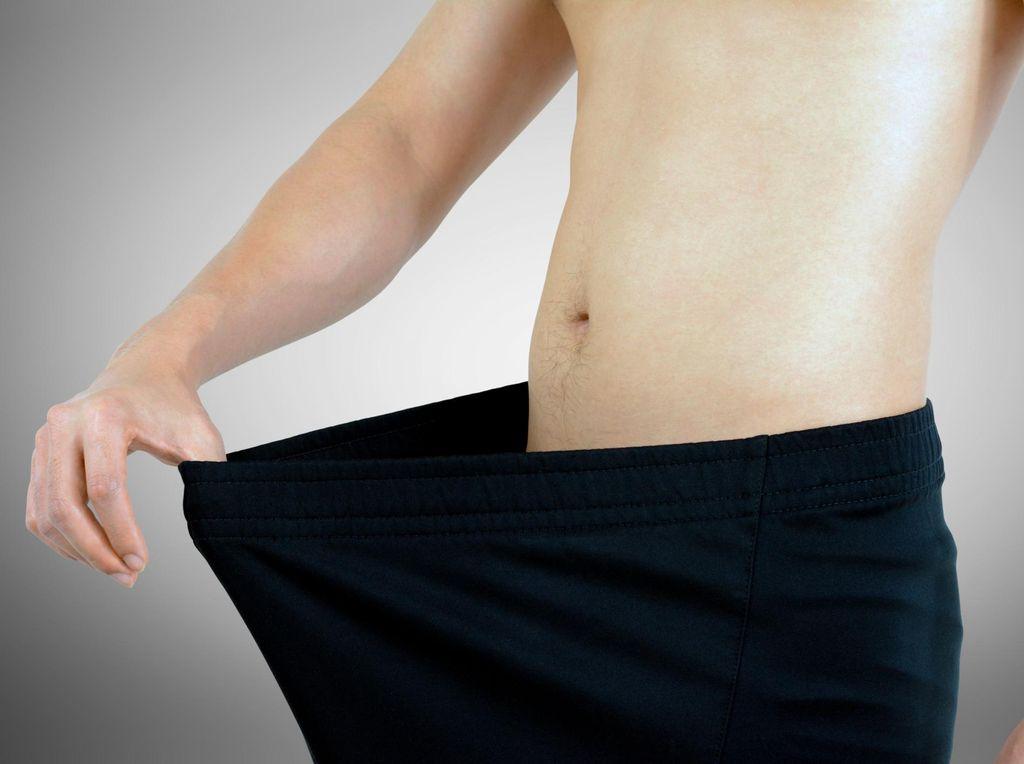 Impotensi Akibat Diabetes Bisa Diatasi dengan Cara Ini