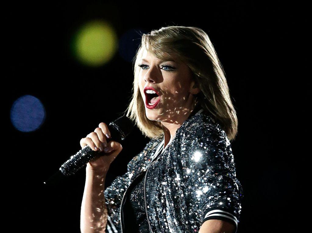 Taylor Swift hingga Halsey, Rekomendasi 5 Lagu Kolaborasi Lintas Genre yang Ciamik
