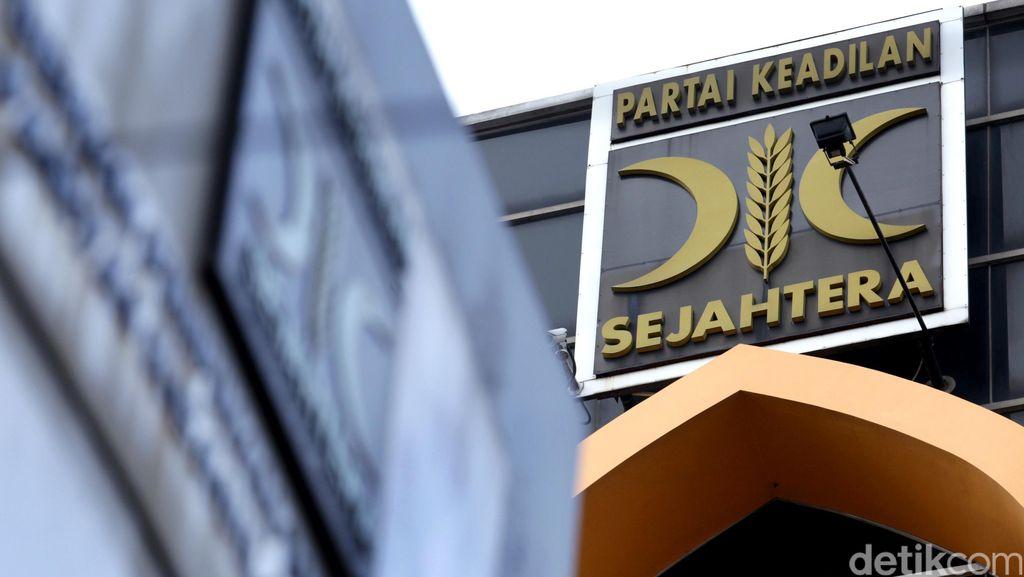 SBY Bicara Pemimpin Baru di 2019, PKS Goda Demokrat Berkoalisi