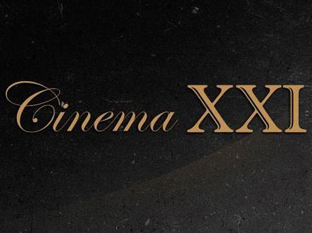 Netflix Masuk Indonesia, Apa Pengaruhnya bagi Bioskop XXI?