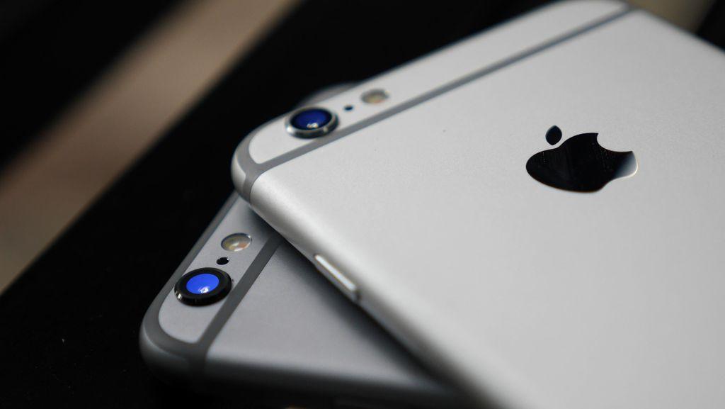 Ini Harga iPhone 6S Termurah & Termahal di Dunia