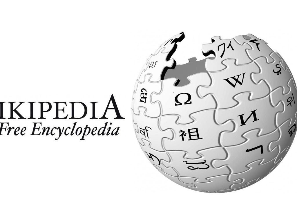 Pilpres AS 2020, Wikipedia Bikin Satgas Anti Hoax