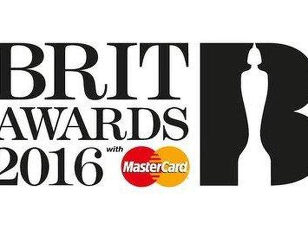 Adele VS James Bay di Brit Awards 2016
