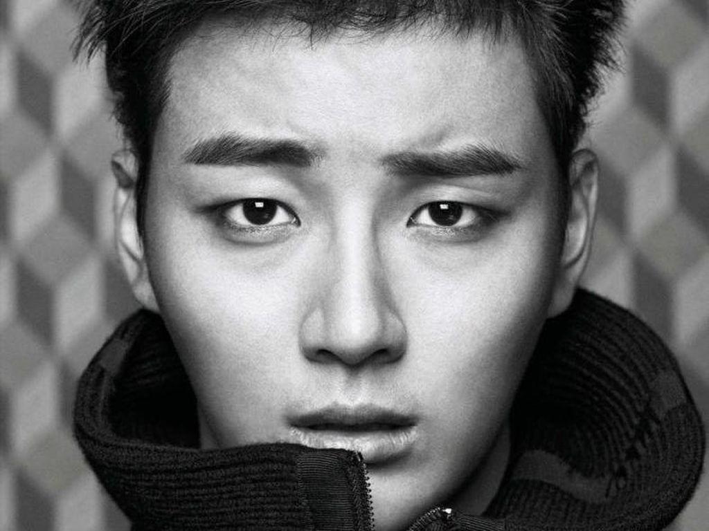 5 Drakor Yoon Shi Yoon yang Bakal Bikin Kamu Kepincut