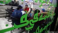 Driver Mobil Travel Pelaku Kawin Kontrak Cianjur Menjerit