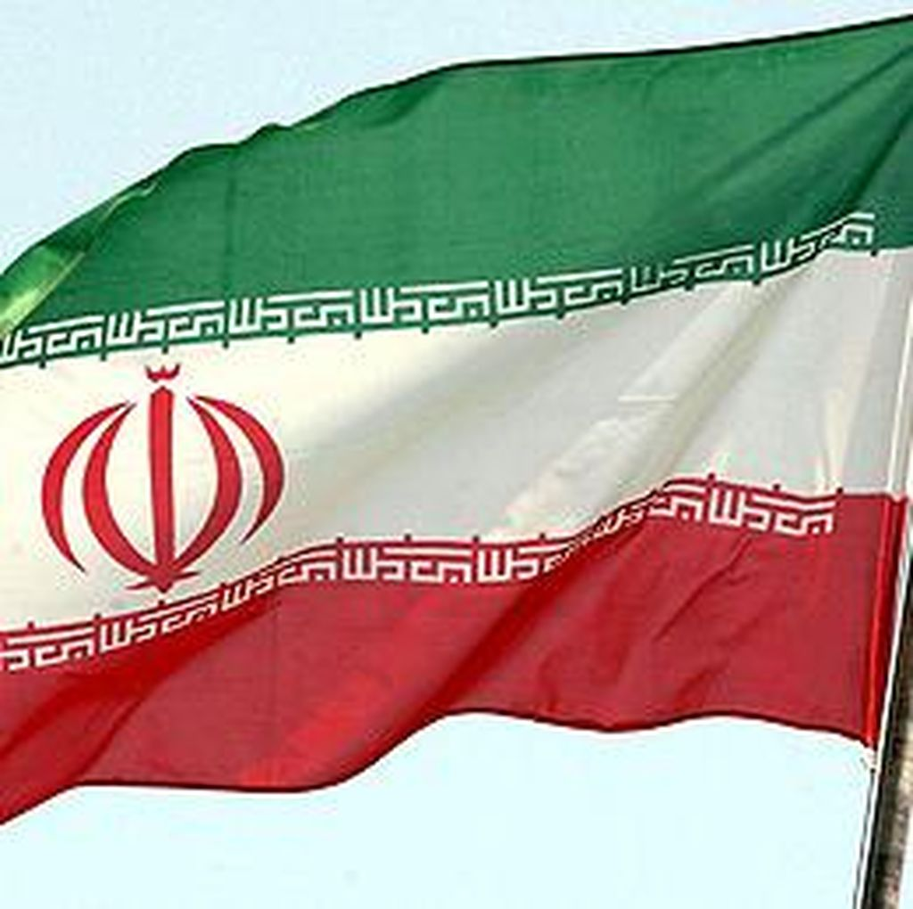 Iran Kecam Eksekusi Mati 3 Aktivis Syiah di Bahrain