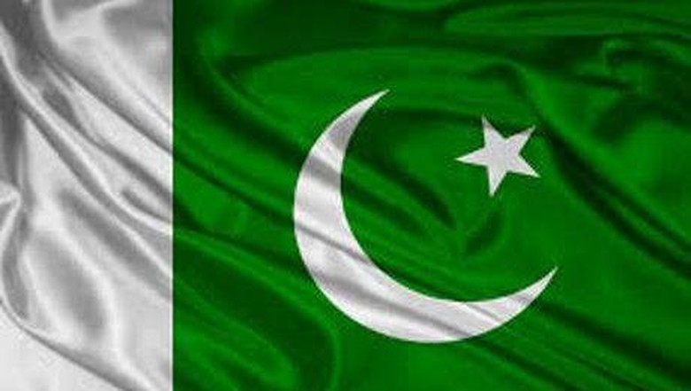Pakistan Bebaskan Wanita yang Divonis Mati Atas Penistaan Agama