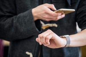 Berapa Lama Waktu Ideal Gunakan Gadget?