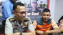 Ada Kelompok Baru Ngaku Pecahan Din Minimi, Polisi: Mereka Tidak Jelas