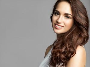 Tips Merawat Rambut dan Kulit Kepala Agar Tetap Sehat