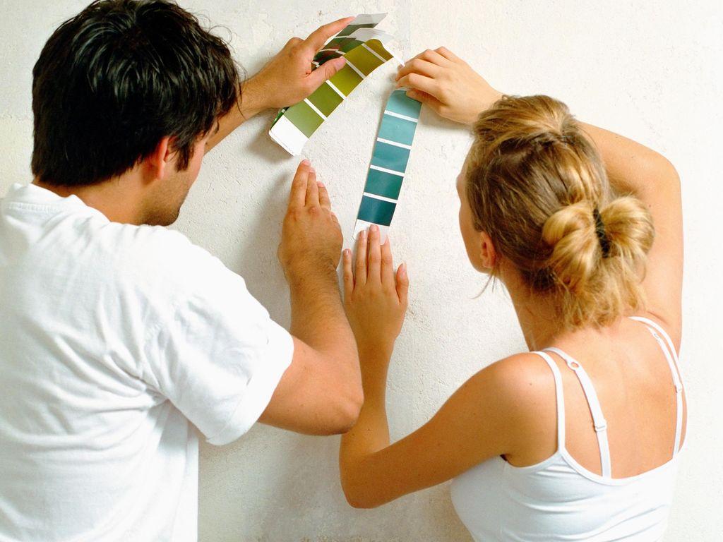 Cara Halus Ajak Suami Bersihkan Rumah di Akhir Pekan