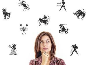 Ramalan Zodiak Hari Ini: Libra Jangan Ragu PDKT, Scorpio Stop Obral Janji