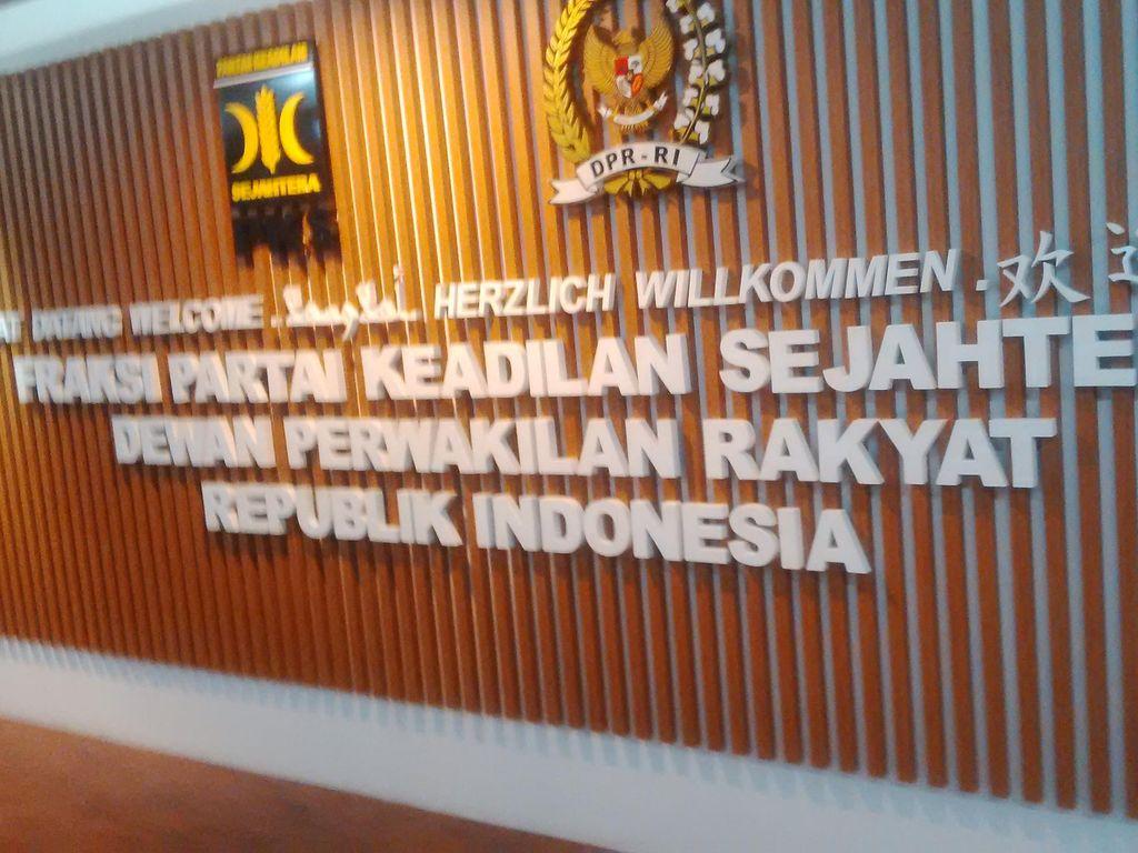 PKS Desak Pemerintah Pulangkan Jenazah TKI Dipancung